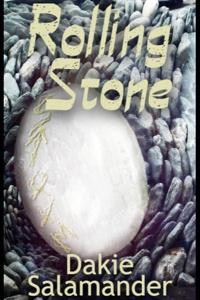 Rolling Stone [Monster Evolution LitRPG]