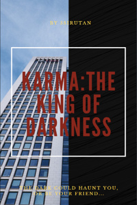 Karma: The King of Darkness