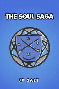 The Soul Saga