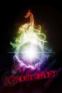 Ghostshift
