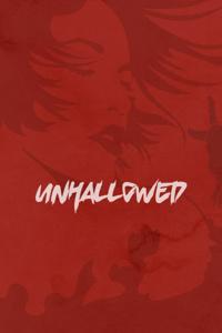 Unhallowed