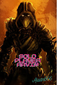 Solo Player Arvin