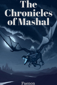 The Chronicles of Mashal