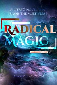 Radical Magic