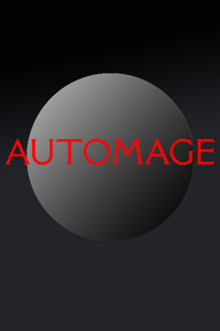 Automage Adventures - A LitRPG Story