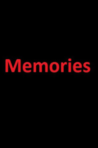 Memories (Completed)