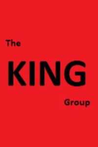 The KING group