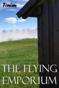 The Flying Emporium