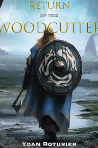 Return of the Woodcutter