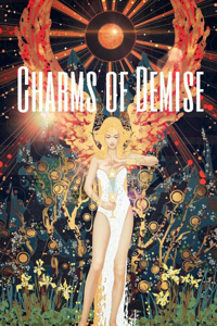 Charms of Demise