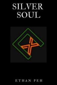 Silver Soul (Evolution LitRPG)