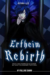 Erfheim Rebirth