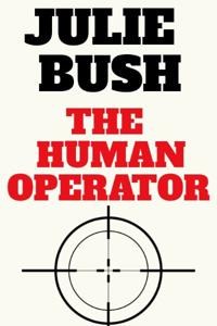 The Human Operator