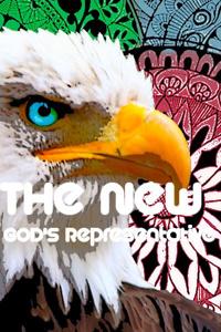 The New God's Representative