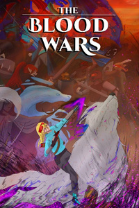 The blood wars