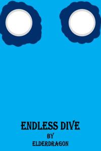 Endless Dive