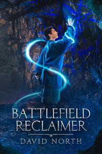 Battlefield Reclaimer