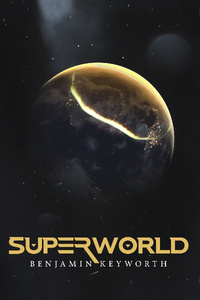 Superworld
