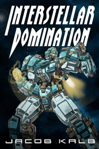 Interstellar Domination