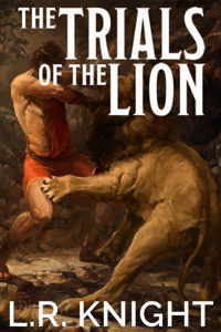 The Trials of the Lion