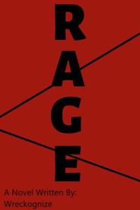 RageBorn