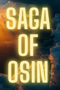 Saga of Osin