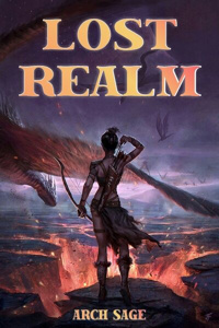 Lost Realm: Volume One