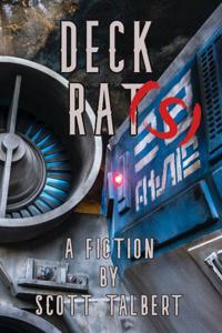 Deck Rat(s)