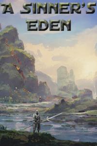 A Sinner's Eden
