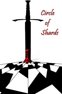 Circle of Shards