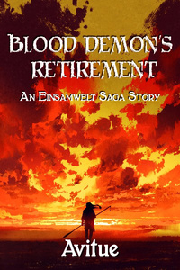 Blood Demon's Retirement