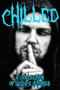 Chilled: A Collection of Icydice Stories