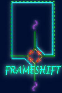 Frameshift - Magic, Math, and Not Enough Context