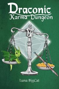 Draconic Karma Dungeon