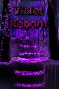 Violet Reborn (Isekai)
