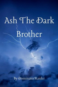 Ash The Dark Brother