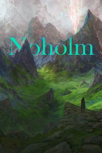 Noholm