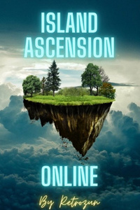 Island Ascension Online