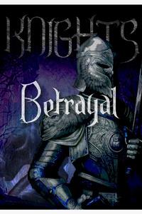 Knight's Betrayal