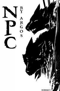 NPC (First Draft)