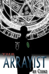 The Arrayist