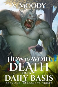 How to Avoid Death on a Daily Basis