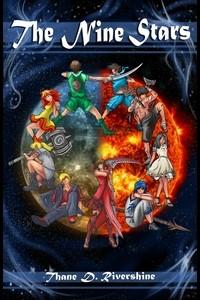 The Nine Stars