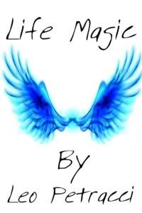 Life Magic, An Elemental Fantasy