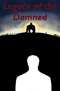 Legacy of the Damned