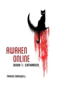 Awaken Online