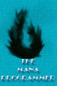 The Mana Programmer