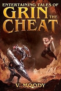 Grin the Cheat