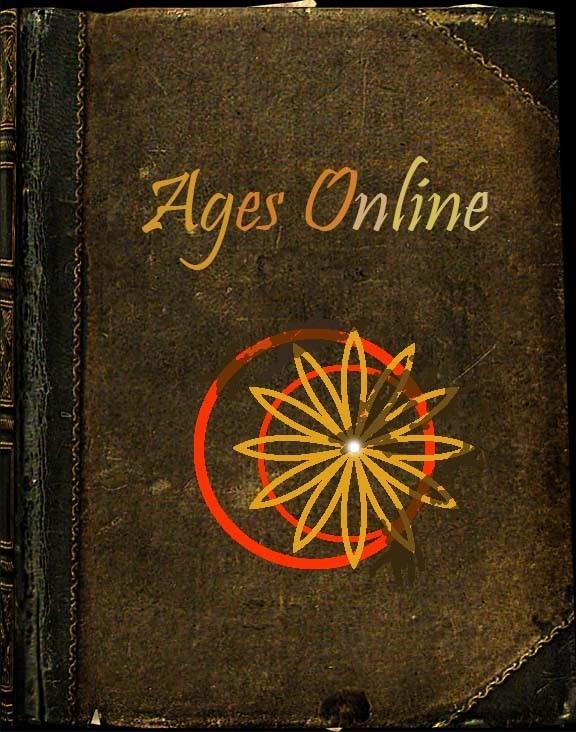 Ages Online