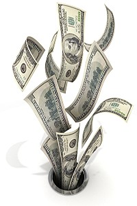 Money Making MMO